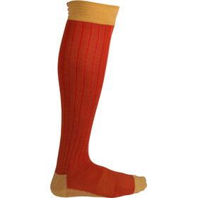 Amundsen Sports Performance Socks Red